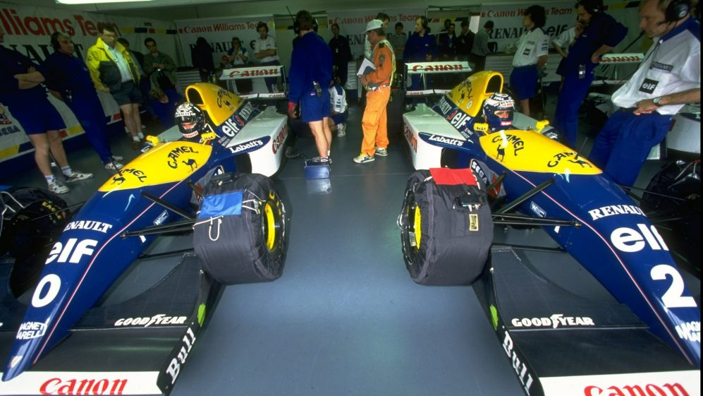 Alain Prost 'not surprised' Alonso not yet at 100%, as he admits he was 'completely lost' in 1993 comeback