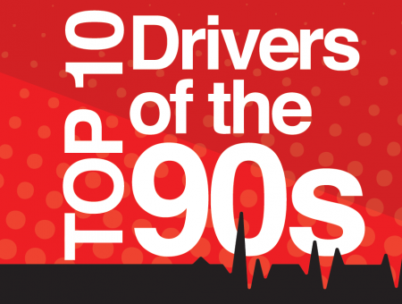 top10-drivers-90s